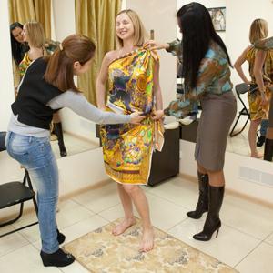 Ателье по пошиву одежды Лаишево