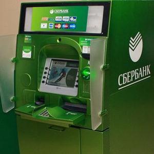 Банкоматы Лаишево