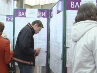 Центры занятости Лаишево