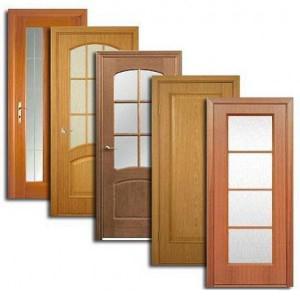Двери, дверные блоки Лаишево