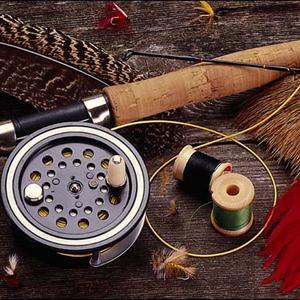 Охотничьи и рыболовные магазины Лаишево