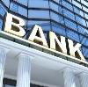 Банки в Лаишево