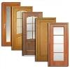 Двери, дверные блоки в Лаишево