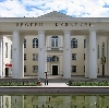 Дворцы и дома культуры в Лаишево