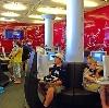 Интернет-кафе в Лаишево