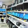 Компьютерные магазины в Лаишево