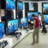 Магазины электроники в Лаишево