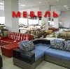 Магазины мебели в Лаишево
