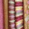 Магазины ткани в Лаишево