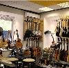 Музыкальные магазины в Лаишево
