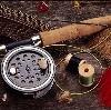 Охотничьи и рыболовные магазины в Лаишево
