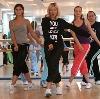 Школы танцев в Лаишево
