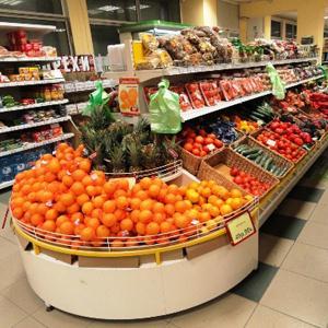 Супермаркеты Лаишево