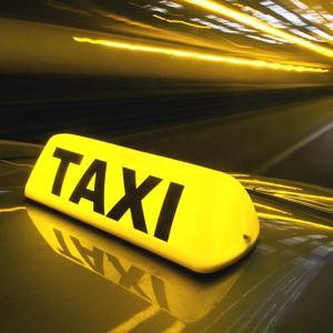 Такси Лаишево